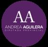 Andrea Aguilera